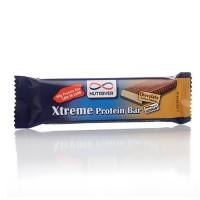 Nutrever Xtreme Protein Bar 50 Gr