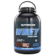 Nutrever Whey Protein 2000 Gr
