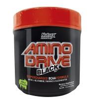 Nutrex Amino Drive Black 435 Gr