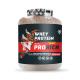 Nutrich Prorich Whey Protein 2310 Gr