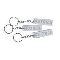 Nutrich Nutrition Anahtarlık