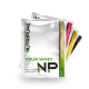 Nutripure Your Whey Protein 30 Şase