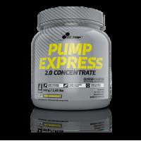 Olimp Pump Express 660 Gr