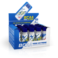 Olimp BCAA 4000 Shot