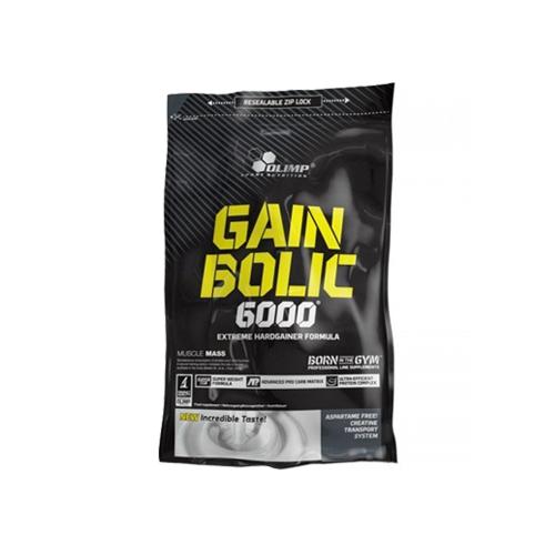 Olimp Gain Bolic 6000 1000 Gr