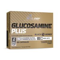 Olimp Glucosamine Plus 60 Kapsül