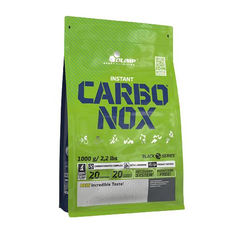 Olimp Instant Carbonox 1000 Gr