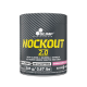 Olimp Nockout 2.0 305 Gr