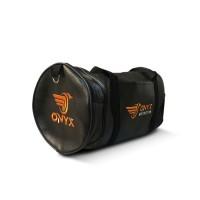Onyx Deri Çanta