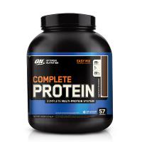 Optimum Complete Protein 2000 Gr