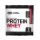 Optimum Protein Whey 32 Gr Tek Kullanımlık