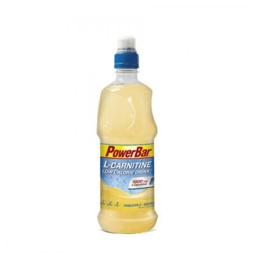 PowerBar L-Carnitine 500 ml