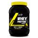 Powerlife Nutrition Whey Protein 900 Gr Çilek