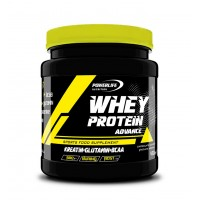 Powerlife Nutrition Whey Protein 450 Gr
