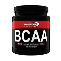 Powerlife Nutrition BCAA 390Gr Nar Aromalı