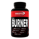 Powerlife Nutrition Thermo Burner 120 Tablet