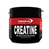 Powerlife Nutrition Creatine 200Gr