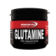 Powerlife Nutrition Power Glutamin 150Gr