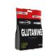 Powerlife Nutrition Glutamine 300Gr