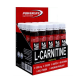 Powerlife Nutrition L Karnitin 3000 mg 20x25 ml