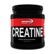 Powerlife Nutrition Creatine 500Gr