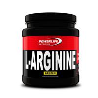 Powerlife Nutrition L-Arginine 390 Gr