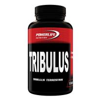 Powerlife Nutrition Tribulus Terrrestris 100 Kapsül