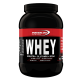 Powerlife Nutrition Whey Protein 900 Gr