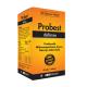 Probest Defense Probiyotik 20 Çiğnenebilir Tablet