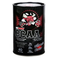 ProTouch Big Bang Bcaa 400 Gr