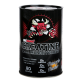 ProTouch Big Bang Creatine Monohydrate 400 Gr