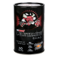 ProTouch Big Bang Glutamine 300 Gr