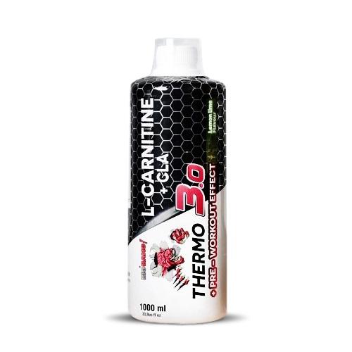 Protouch BigBang Thermo 3.0 L-Carnitine+CLA 1000 ml
