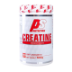 PS Nutrition Creatine Monohydrate 500 Gr