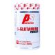 PS Nutrition Glutamine Powder 500 Gr