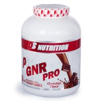 Ps Nutrition GNR Pro Gainer 4000 Gr