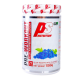 PS Nutrition Pre-Workout 500 Gr