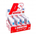 PS Nutrition Thermogenic L-Carnitine 3000 Mg 20 Ampul