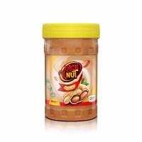 RichNut Peanut Butter Creamy 500 Gr