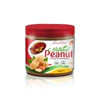 RichNut All Natural Fıstık Ezmesi 500 Gr