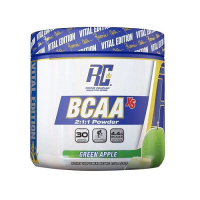 Ronnie Coleman Signature Series 2:1:1 BCAA Powder 183 Gr