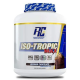 Ronnie Coleman Signature Series Iso-Tropic Whey Isolate 1500 Gr