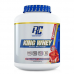 Ronnie Coleman Signature Series King Whey Protein 2270 Gr