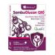 SambuGlucan Q10 20 Kapsül