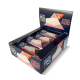 Sci-Mx Pro 2GO Duo Protein Bar 60 Gr 12 Adet