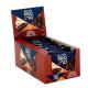 Sci-Mx Pro 2Go Protein Cookie 75 Gr 12 Adet