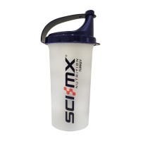 Sci-Mx Shaker 700 ML