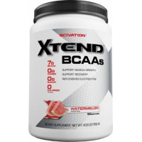 Scivation Xtend 1152 Gram