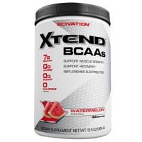 Scivation Xtend BCAA 384 Gr