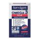 Sorvagen Omega 3 Plus Norveç Balık Yağı 60 Kapsül